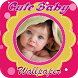 Baby Wallpapers HD by ShenLogic