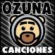 Ozuna ???? Adivina la Canción de Ozuna