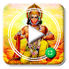 Hanuman video status with lyrical by Video status