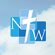 Northwest Church of Christ by Kingdom, Inc