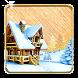 Christmas Gold Theme by Theme Dreamer