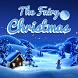 Fairy Christmas - Kids Story by Susan Koshy