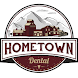 Hometown Dental by Beacon Mobile