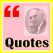 Quotes Edgar Cayce by quotes for life from world person