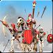 Undead Epic Battle Simulator by Fun Splash Studios