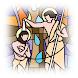 St John's Catholic Church Adel by Liturgical Publications, Inc.