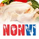 Nonvi Foods by YourHost Web Services