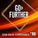 CCM Sales Conference by Optum Inc.