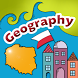 Geography Quiz Full Version by Paridae
