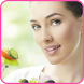 Health Tips for Women Free by Wroominc