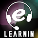 LIVE eLEARNING by LiveABC