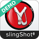 Camera Remote Control Demo by Brainy Lantern Ltd.
