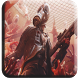 Guide for killing floor 2 by Games Pro Guides