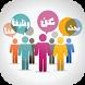 بحث عن وظائف في المغرب 2016 by ali.dev