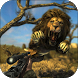 hunting animals in 3dforest by Wall Street Studio