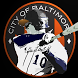 Baltimore Baseball News by Appness, LLC
