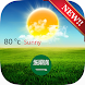 Saudi Arabia Weather by D R Developers