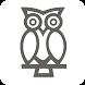 Owl Aerospace by AppzBizz Inc