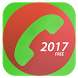 Automatic Call recorder 2017 by dev game and app