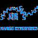 Manish Enterprises Bengaluru by WebsAir