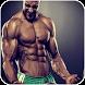 Gym Workout Trainer by Sai Developer