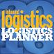 Logistics Planner by Inbound Logistics
