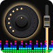 Music Equalizer by mAppsTech