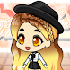 Luv Pretty Girl by TheFlash&FirstFox