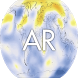 AR Climate Change by IDceit