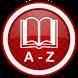 قاموس عربي فرنسي مترجم فوري by ZedexApps