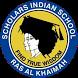 Scholars Indian School by Reportz.co.in