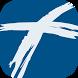 The Crossroads Church by Ryno Strategic Solutions, LLC