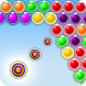 Bubble Shoot by New Bubble Shooter 2016