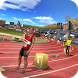 Summer Sports Olimpics Free by ballersgames