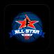All Star SEUR by THINKSMART