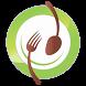 انواع غذاهای رژیمی by bita salehi