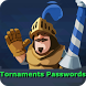 Guide Clash Royale Tournaments by BebraInc