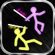 Guide For Stickman Warriors Online
