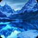 Lake Live Wallpaper by DreamWallpapers