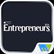 Entrepreneurs KSA by Magzter Inc.