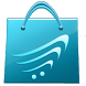 OpenCart-Native Android Store by Thakker Technologies
