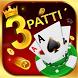 Teen Patti King : Indian Poker by Zenith Games.