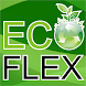 Ecoflex Widitec by Widitec