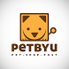 PetByU by SAUCE Networks