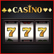 Free Casino Slots Simulator by AppFlow