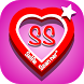 Talking Selfie Scanner free by Droidheads