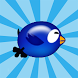 Floppy Bird Game by Free Cooking Games
