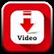 Fast Video Downloader HD Free by ravi kiran