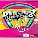 De Todo Un Poco RADIO by Spreaker Inc. customer apps