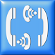 Talk the Talk - Mobile VoIP by Mobile VoIP